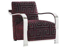 Lexington Tower Place Kenilworth Accent Chair