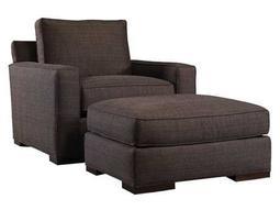 Lexington Upholstery Bond Club Chair