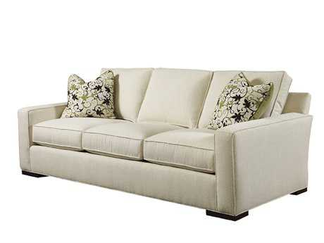 Lexington Upholstery Bond Sofa