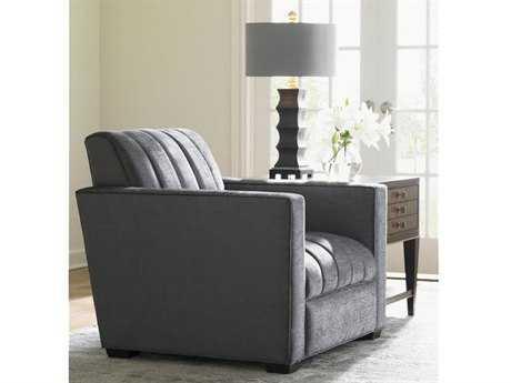 Lexington Tower Place Hancock Chair Set