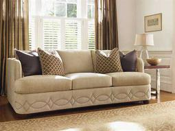 Lexington Mirage Living Room Set
