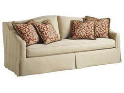 Lexington Upholstery Tadlock Sofa