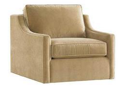 Lexington Tower Place Bartlett Swivel Chair
