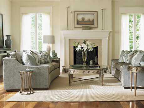 Lexington Tower Place Living Room Set