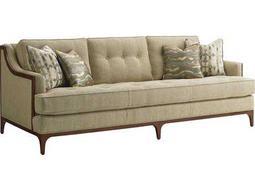 Lexington Take Five Barclay Loose Back Sofa