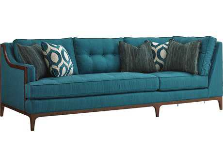 Lexington Take Five Barclay Left Arm Facing Corner Sofa
