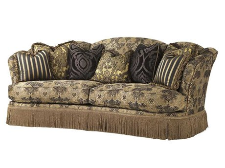 Lexington Upholstery Estate Sofa