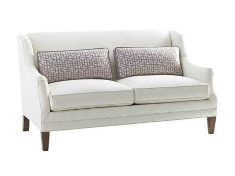 Lexington Mirage Sofia Loveseat
