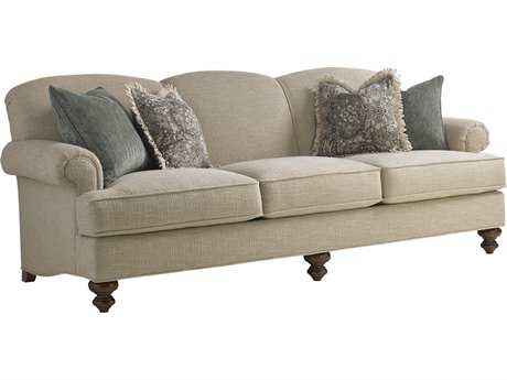 Lexington Coventry Hills Asbury Tight Back Sofa Lx760833