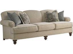 Lexington Coventry Hills Asbury Tight Back Sofa