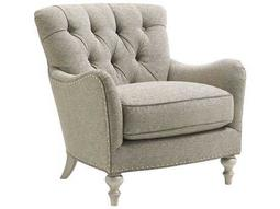 Lexington Bay Westcott Tufted Back Accent Chair