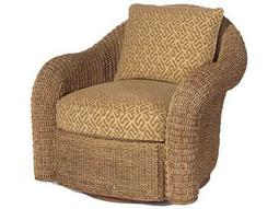 Lexington Upholstery Venture Swivel Chair