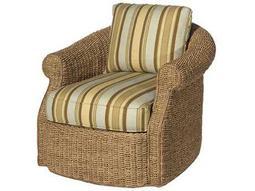 Lexington Upholstery Voyager Swivel Chair