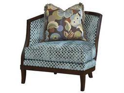 Lexington Upholstery Garland Left Arm Facing Accent Chair
