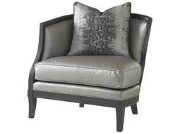Lexington Carrera Garland Tight Back Left Arm Facing Accent Chair