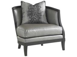 Lexington Carrera Garland Tight Back Right Arm Facing Accent Chair