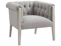 Lexington Bay Brookville Tufted Back Accent Chair