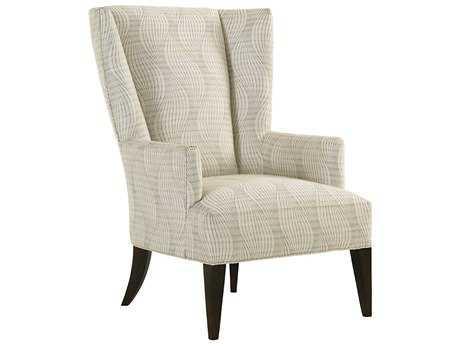 Lexington MacArthur Park Brockton Wing Accent Chair
