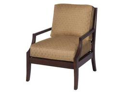 Lexington Upholstery Marissa Wing Accent Chair Lx720411