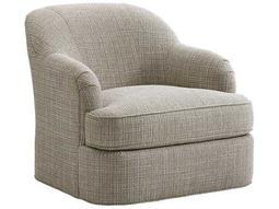 Lexington Laurel Canyon Alta Vista Tight Back Swivel Chair