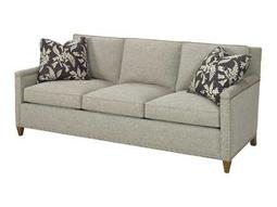 Lexington Lexington Upholstery Collection