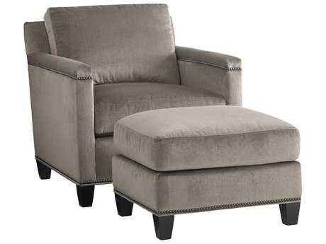 Lexington Carrera Strada Loose Back Accent Chair