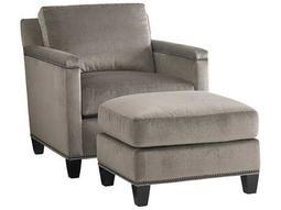 Lexington Carrera Strada Loose Back Accent Chair