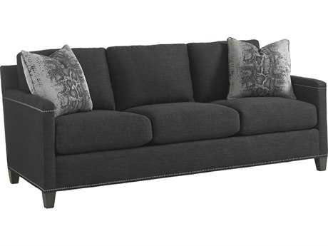 Lexington Carrera Strada Loose Back Sofa