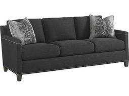 Lexington Carrera Strada Loose Back Sofa