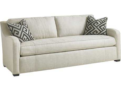 Lexington Carrera Fontana Loose Back Sofa