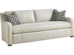 Lexington Carrera Fontana Loose Back Sofa