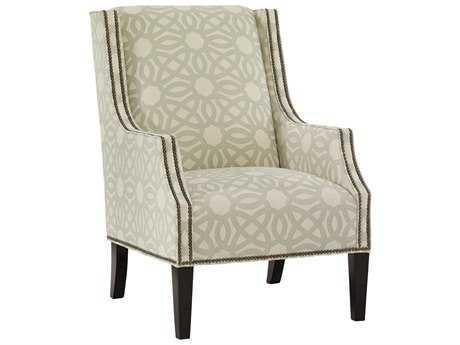 Lexington Kensington Place Tight Back Turino Accent Chair