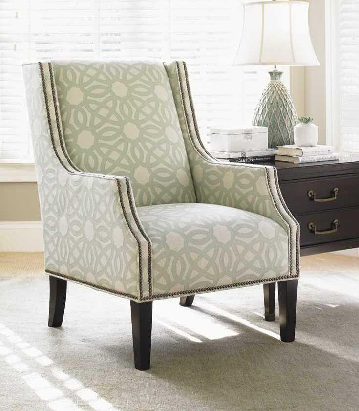 Lexington Kensington Place Accent Chair Lx784111n