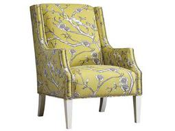 Lexington Upholstery Turino Accent Chair
