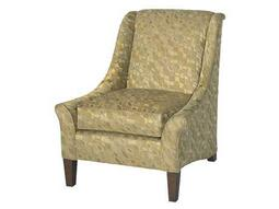 Lexington Upholstery Adrien Accent Chair
