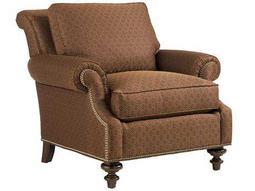 Lexington Upholstery Darby Club Chair