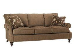 Lexington Upholstery Darby Sofa