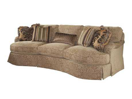 Lexington Upholstery Anderson Sofa