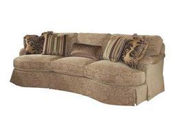 Lexington Upholstery Anderson Sofa