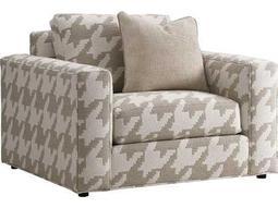 Lexington Laurel Canyon Bellvue Loose Back Chair