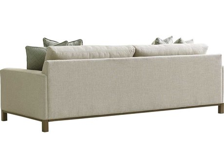 Lexington Shadow Play Chronicle Sofa