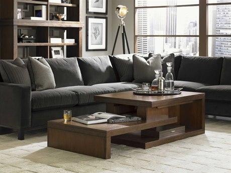 Lexington 11 South Living Room Set