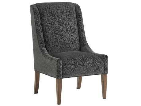 Lexington 11 South Mode Dining Chair