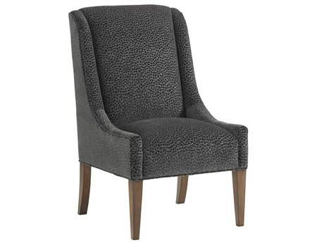 Lexington 11 South Mode Dining Chair