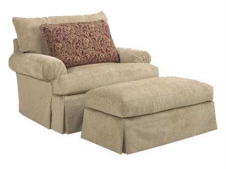 Lexington Upholstery Richland Club Chair