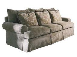 Lexington Upholstery Richland 112 x 45 Sofa