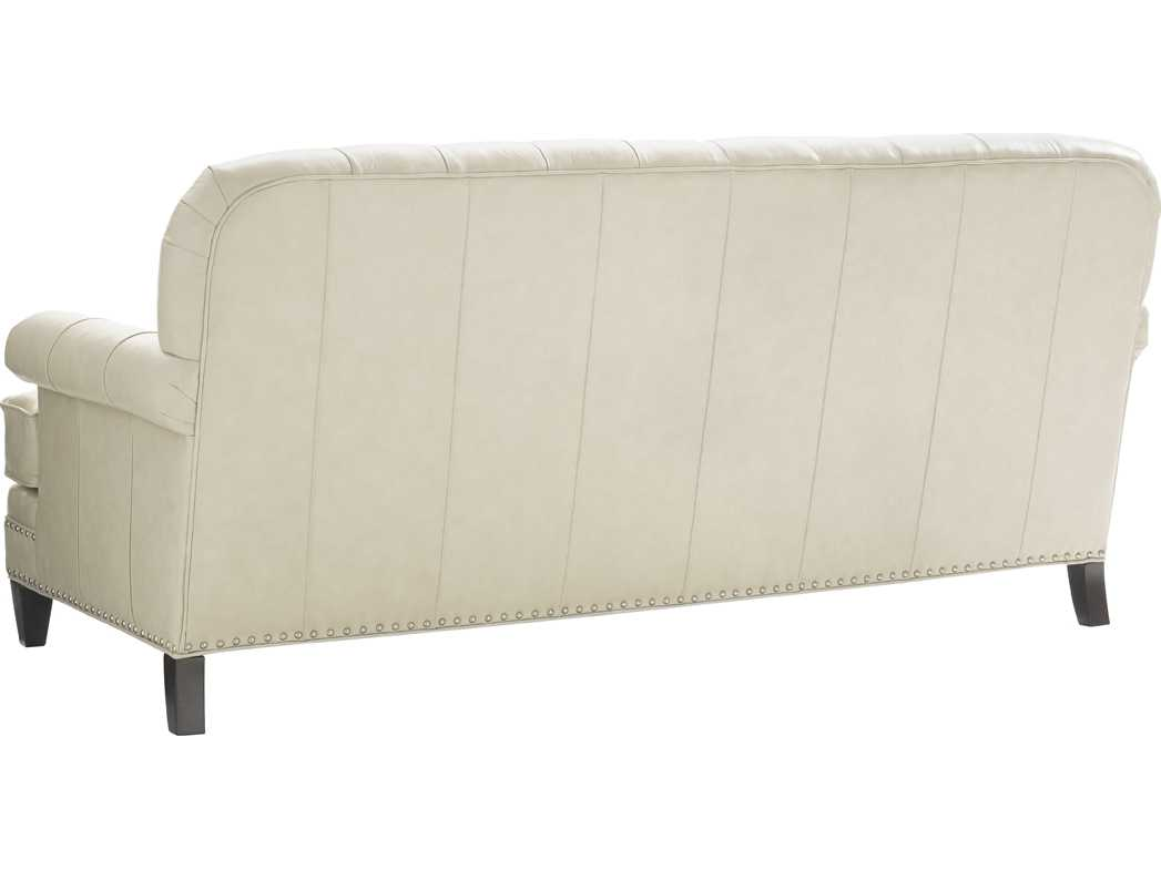 Lexington Oyster Bay Loveseat Sofa Lx792423
