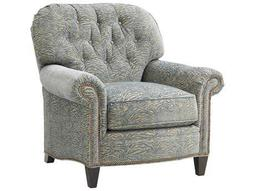 Lexington Bay Bayville Button Back Club Chair