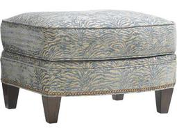 Lexington Bay Bayville Semi-Attached Top Ottoman