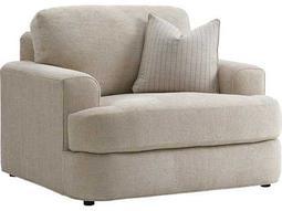 Lexington Laurel Canyon Halandale Loose Back Chair